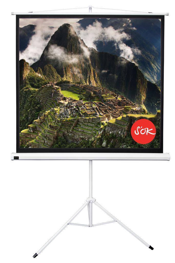 Экран S'OK SCPST-183x183