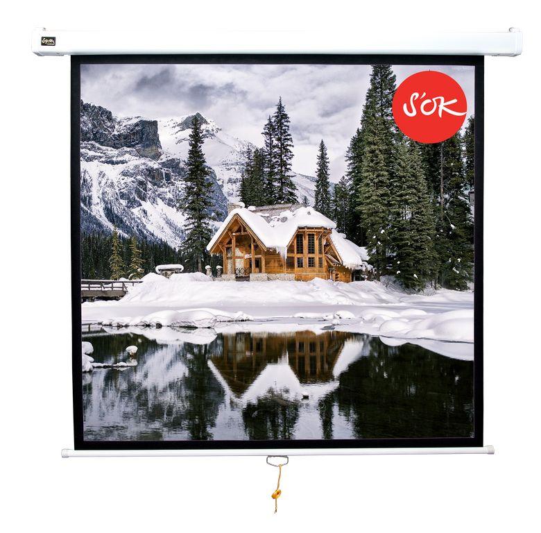 Экран S'OK SCPSW-150x150