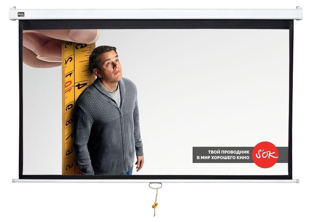 Экран S'OK SCPSW-299x168