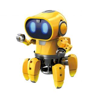 """Индукционный Робот """"Small SIX"""""""