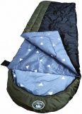 Спальный мешок Balmax ALASKA Expert series до 0