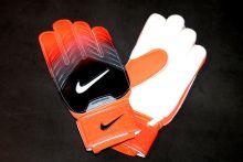 Вратарские перчатки Nike GK Vapor Grip Tiempo