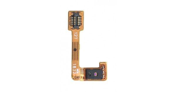 FLC (Шлейф) Huawei Honor 8X (на датчик света) Оригинал