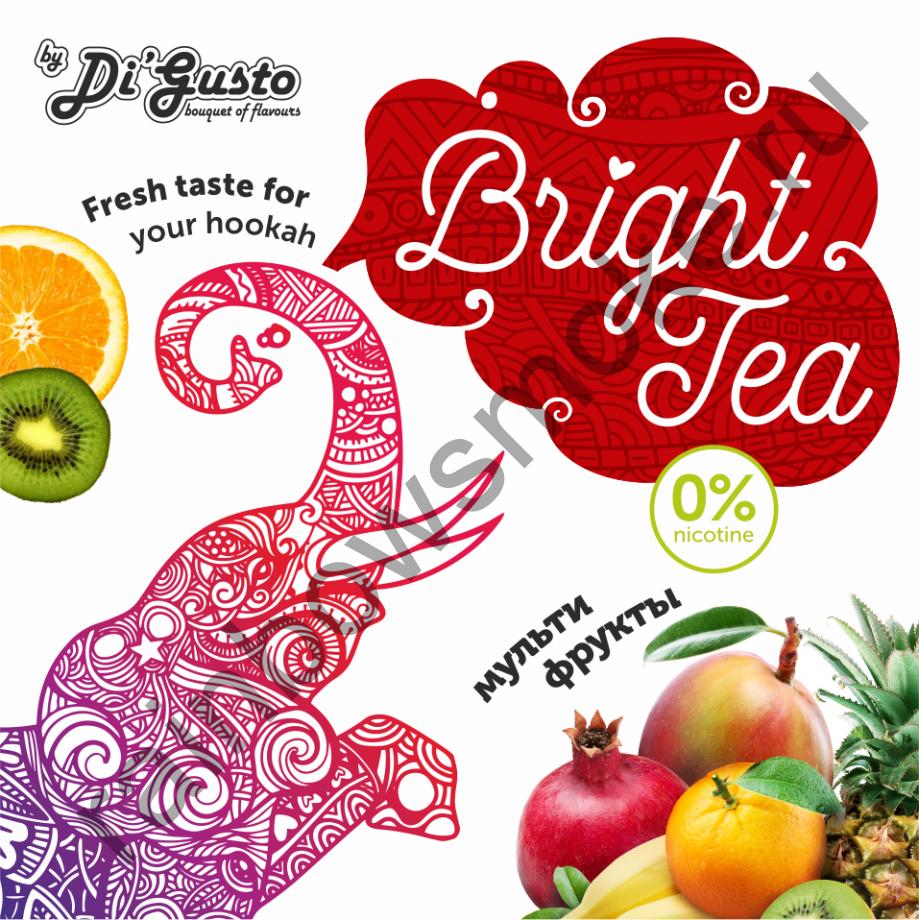 Смесь Bright Tea 50 гр - Мультифрукты