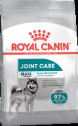 Royal Canin Maxi Joint Care Корм для собак крупных размеров с повышенной чувствительностью суставов (3 кг)