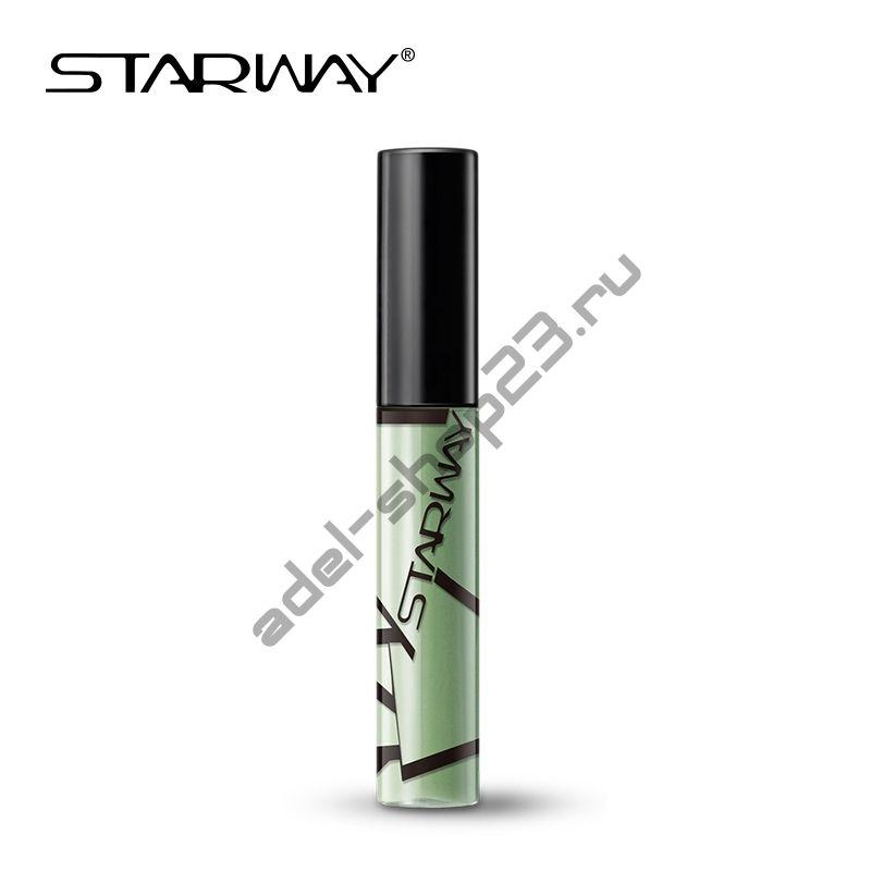 Starway - Жидкий консилер