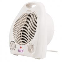 Тепловентилятор Eden FH-200C