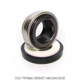 Торцевое уплотнение BT-AR 15mm AR VGM-8025 (VGMA/BJFCF, car/cer/nbr)