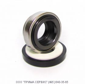 Торцевое уплотнение BT-AR 40mm AR VGM-8037 (VGMA/BJFCF, car/cer/nbr
