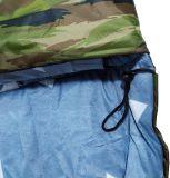 Спальный мешок Balmax ALASKA Standart PLUS до -10Спальный мешок Balmax ALASKA Standart PLUS до -10