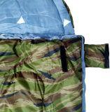 Спальный мешок Balmax ALASKA Standart PLUS до -10мммммм