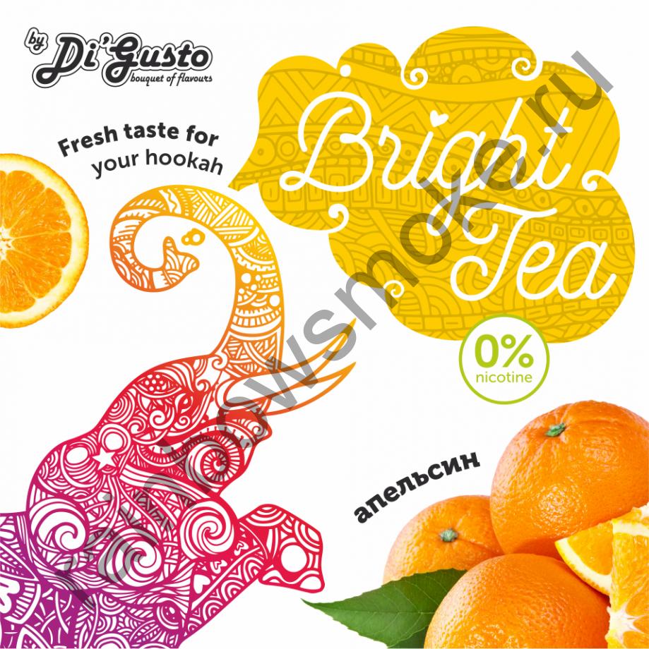 Смесь Bright Tea 50 гр - Апельсин