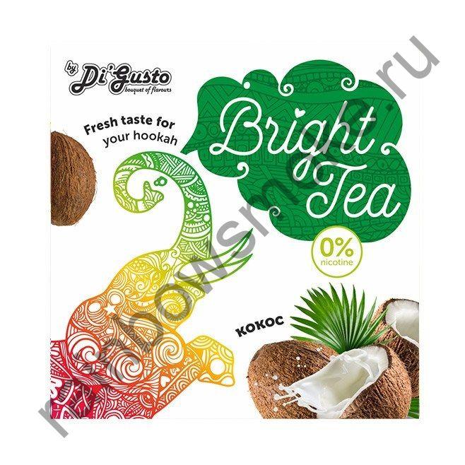 Смесь Bright Tea 50 гр - Кокос