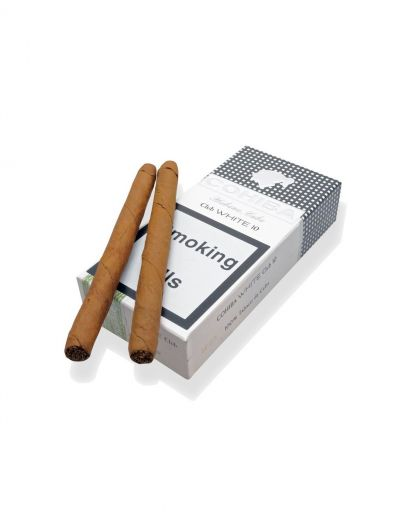 Сигариллы Cohiba Club White (10)