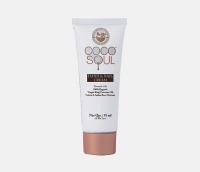 Крем для рук и ногтей Коко Соул | Coco Soul Hand & Nail Cream