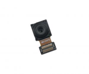 Камера Huawei Honor 8X (передняя) Оригинал