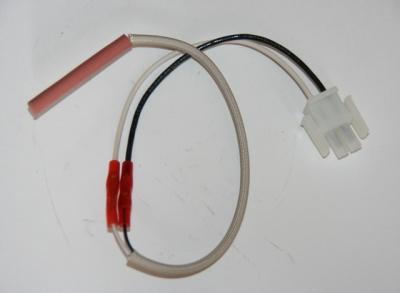 PTC элемент форсуночного блока EL 750
