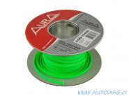 Aura ASB-G408 Зеленая 4-8мм