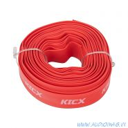 Kicx HST-11RD-10 Red