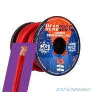 Kicx HEADSHOT POFS 015R