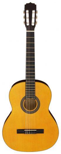 ARIA FIESTA FST-200N Гитара классическая