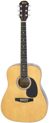 ARIA FIESTA FST-300N Гитара акустическая