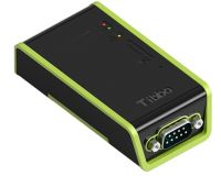 Tibbo DS1100, конвертер RS232/ethernet, шт
