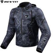 Куртка Revit Flare, Серая