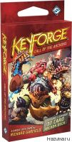 KeyForge call of the archons: Archons Deck