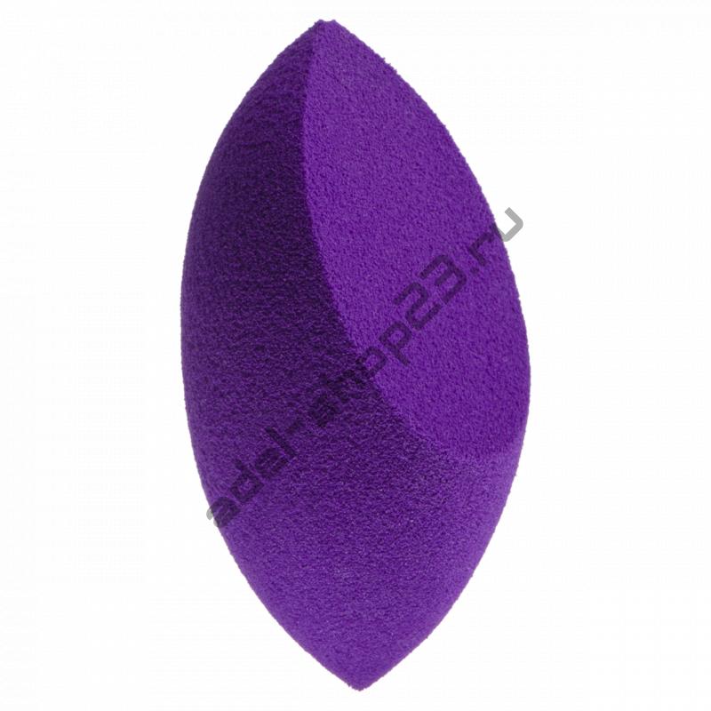 Manly PRO - Спонж для макияжа в форме капли (многофункциональный)