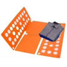 Рамка для складывания детской одежды Star Fold, цвет Оранжевый