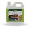 Интенсивный очиститель для древесины на водной основе 1 л Borma Extra Strong Wood Cleaner 0091