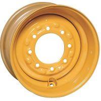 Диск колесный 9.75*16.5 BOBCAT S300 RIM диск BOBCAT под шину 12-16,5