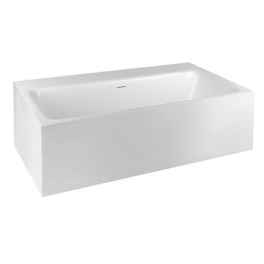 Gessi ванна Rettangolo 37594 180 х 100 см