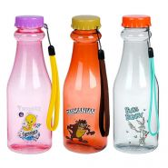Бутылка 550ml Looney Tunes