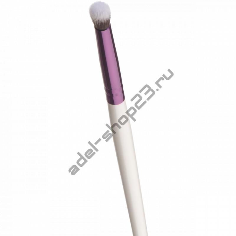 Manly PRO - Кисть для растушевки кремовых текстур и карандаша К126