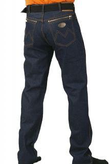 Montana (10040) 80' jeans Brand