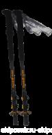 Треккинговые палки Tramp TRR-013