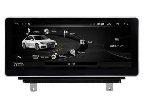 Witson Audi Q3 2011-2018 (MK7005)