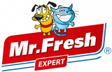 Mr. Fresh Expert