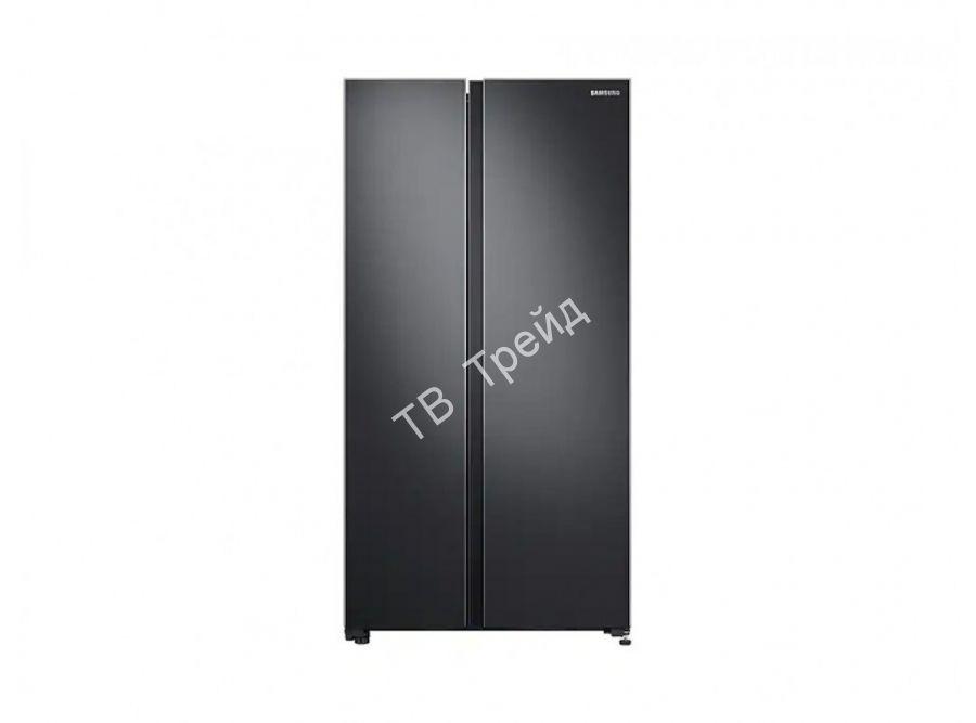 Холодильник Samsung RS62R5031B4