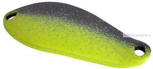 Блесна колебалка SV Fishing Koketka (безбородый) 2,6 гр / 25 мм / цвет: PS11