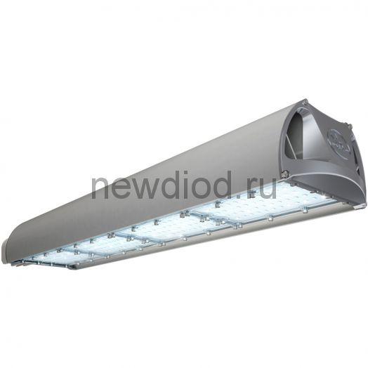 Уличный светильник TL-STREET 180 5К F1 D