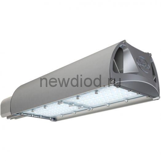 Уличный светильник TL-STREET 80 5К F1 D