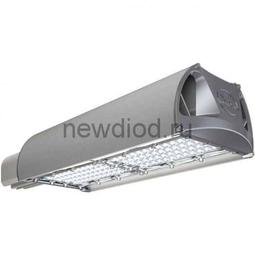 Уличный светильник TL-STREET 105 5К F1 W