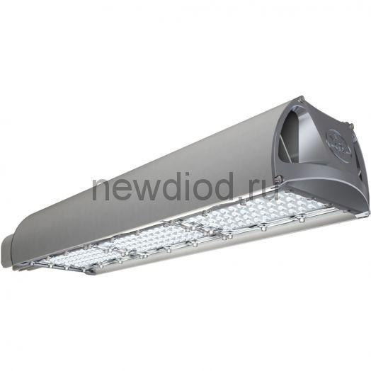 Уличный светильник TL-STREET 165 5К F1 W