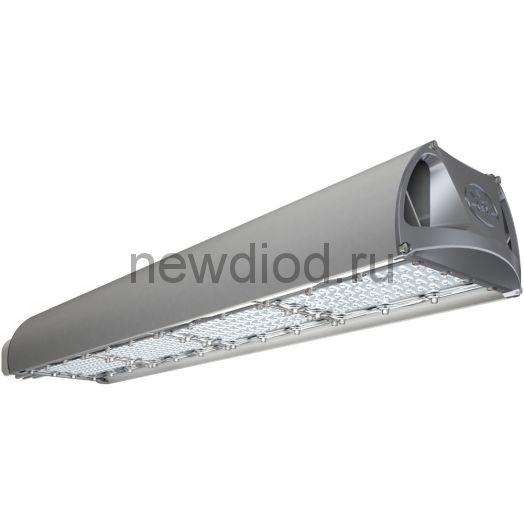 Уличный светильник TL-STREET 180 5К F1 W