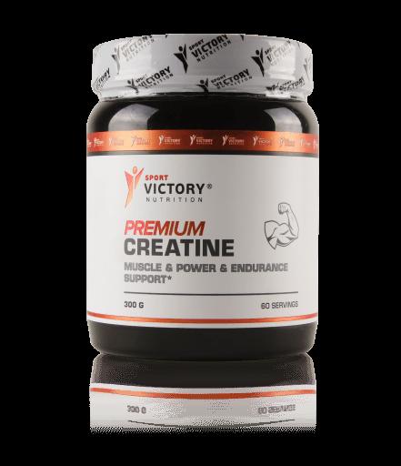 Premium Creatine от Sport Victory Nutrition 300 гр