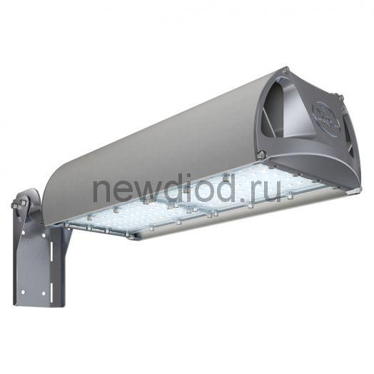 Уличный светильник TL-STREET 90 5К F2 D