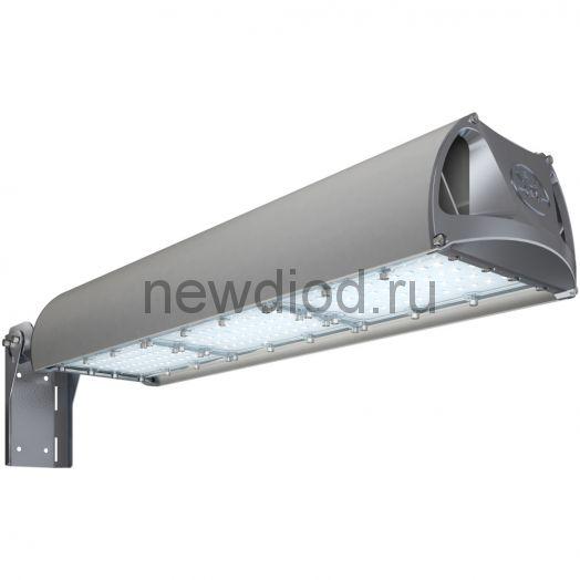 Уличный светильник TL-STREET 135 5К F2 D